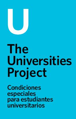 C2 Proficiency (CPE) - Exams Madrid