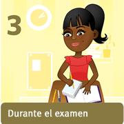 Qué Esperar El Día Del Examen Exams Madrid